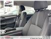 2018 Honda Civic LX (Stk: A20514A) in Toronto - Image 19 of 25
