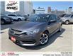 2018 Honda Civic LX (Stk: HP4304) in Toronto - Image 1 of 25