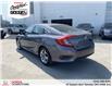 2018 Honda Civic LX (Stk: HP4304) in Toronto - Image 3 of 25