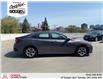 2018 Honda Civic LX (Stk: HP4304) in Toronto - Image 6 of 25