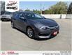 2018 Honda Civic LX (Stk: HP4304) in Toronto - Image 7 of 25