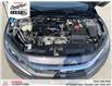 2018 Honda Civic LX (Stk: HP4304) in Toronto - Image 9 of 25