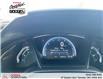 2018 Honda Civic LX (Stk: HP4304) in Toronto - Image 10 of 25