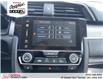 2018 Honda Civic LX (Stk: HP4304) in Toronto - Image 12 of 25