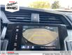 2018 Honda Civic LX (Stk: HP4304) in Toronto - Image 13 of 25