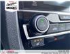2018 Honda Civic LX (Stk: HP4304) in Toronto - Image 14 of 25