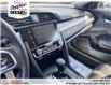 2018 Honda Civic LX (Stk: HP4304) in Toronto - Image 17 of 25