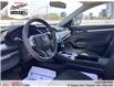 2018 Honda Civic LX (Stk: HP4304) in Toronto - Image 18 of 25
