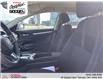 2018 Honda Civic LX (Stk: HP4304) in Toronto - Image 19 of 25