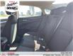 2018 Honda Civic LX (Stk: HP4304) in Toronto - Image 21 of 25