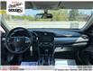 2018 Honda Civic LX (Stk: HP4304) in Toronto - Image 22 of 25