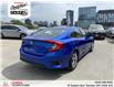 2018 Honda Civic LX (Stk: HP4309) in Toronto - Image 6 of 27