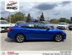 2018 Honda Civic LX (Stk: HP4309) in Toronto - Image 7 of 27