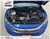 2018 Honda Civic LX (Stk: HP4309) in Toronto - Image 10 of 27