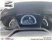 2018 Honda Civic LX (Stk: HP4309) in Toronto - Image 11 of 27