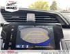 2018 Honda Civic LX (Stk: HP4309) in Toronto - Image 13 of 27