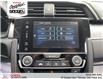 2018 Honda Civic LX (Stk: HP4309) in Toronto - Image 14 of 27