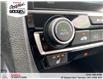 2018 Honda Civic LX (Stk: HP4309) in Toronto - Image 15 of 27