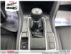 2018 Honda Civic LX (Stk: HP4309) in Toronto - Image 16 of 27