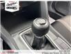 2018 Honda Civic LX (Stk: HP4309) in Toronto - Image 17 of 27