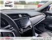 2018 Honda Civic LX (Stk: HP4309) in Toronto - Image 19 of 27