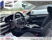 2018 Honda Civic LX (Stk: HP4309) in Toronto - Image 20 of 27