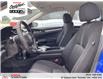 2018 Honda Civic LX (Stk: HP4309) in Toronto - Image 21 of 27