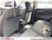 2018 Honda Civic LX (Stk: HP4309) in Toronto - Image 22 of 27