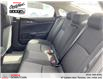 2018 Honda Civic LX (Stk: HP4309) in Toronto - Image 23 of 27