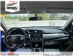 2018 Honda Civic LX (Stk: HP4309) in Toronto - Image 24 of 27