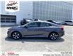 2019 Honda Civic LX (Stk: C21166A) in Toronto - Image 3 of 27