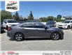 2019 Honda Civic LX (Stk: C21166A) in Toronto - Image 7 of 27