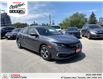 2019 Honda Civic LX (Stk: C21166A) in Toronto - Image 8 of 27