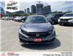 2019 Honda Civic LX (Stk: C21166A) in Toronto - Image 9 of 27