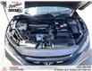 2019 Honda Civic LX (Stk: C21166A) in Toronto - Image 10 of 27