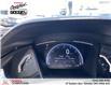 2019 Honda Civic LX (Stk: C21166A) in Toronto - Image 11 of 27
