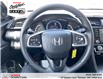 2019 Honda Civic LX (Stk: C21166A) in Toronto - Image 12 of 27