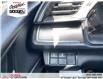 2019 Honda Civic LX (Stk: C21166A) in Toronto - Image 13 of 27