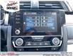 2019 Honda Civic LX (Stk: C21166A) in Toronto - Image 14 of 27