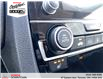 2019 Honda Civic LX (Stk: C21166A) in Toronto - Image 15 of 27