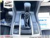 2019 Honda Civic LX (Stk: C21166A) in Toronto - Image 16 of 27