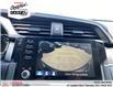 2019 Honda Civic LX (Stk: C21166A) in Toronto - Image 17 of 27