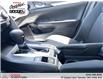 2019 Honda Civic LX (Stk: C21166A) in Toronto - Image 18 of 27