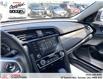 2019 Honda Civic LX (Stk: C21166A) in Toronto - Image 19 of 27