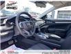 2019 Honda Civic LX (Stk: C21166A) in Toronto - Image 20 of 27