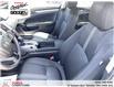 2019 Honda Civic LX (Stk: C21166A) in Toronto - Image 21 of 27