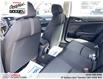 2019 Honda Civic LX (Stk: C21166A) in Toronto - Image 22 of 27