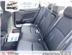 2019 Honda Civic LX (Stk: C21166A) in Toronto - Image 23 of 27