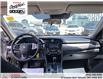 2019 Honda Civic LX (Stk: C21166A) in Toronto - Image 24 of 27