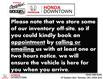 2019 Honda Civic LX (Stk: C21166A) in Toronto - Image 25 of 27